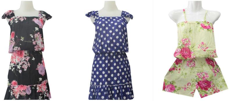 cara-mencari-baju-jumpsuit-secara-daring